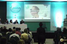 Aula do 47° | Dr. Leonel Luis | O que é preciso para montar um consultório de Otoneurologia