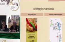 Aula do 3º Combined | Dr. Mario Munhoz | Otologia